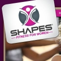Shapes Total Fitness