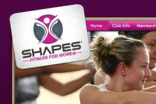 Shapes Total Fitness reviews and complaints