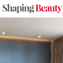 Shaping Beauty reviews and complaints