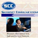 Sharenet Communications Company