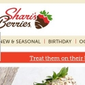 Sharis Berries reviews and complaints