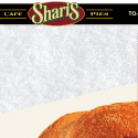 Sharis Cafe And Pies