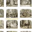 SHARON HARPER