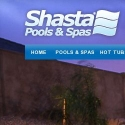 Shasta Pools reviews and complaints