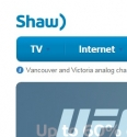 Shaw Cable reviews and complaints