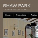 Shaw Park Beach Hotel reviews and complaints