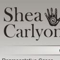 Shea and Carlyon reviews and complaints