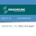Shea Hearing Aid Center reviews and complaints