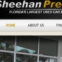 Sheehan Autoplex