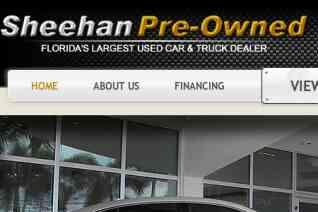 Sheehan Autoplex reviews and complaints