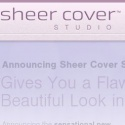 Sheer Cover Studio