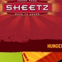 Sheetz reviews and complaints