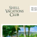 Shell Vacations Club reviews and complaints