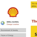 Shell reviews and complaints