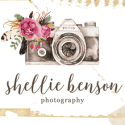 Shellie Benson Photography reviews and complaints