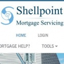 Shellpoint Mortgage Servicing reviews and complaints