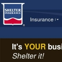 Shelter Insurance reviews and complaints