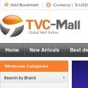 Shenzhen TVC TECH
