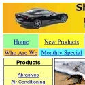 Sherco Auto Supply reviews and complaints