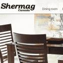 Shermag