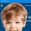 Shield Bedwetting Alarm