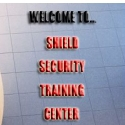 Shield Security Training Center