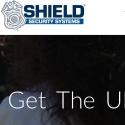 SHIELD4U SECURITY
