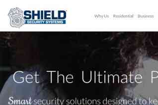 SHIELD4U SECURITY reviews and complaints