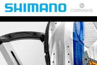 Shimano reviews and complaints