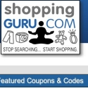 Shippingguru reviews and complaints
