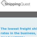 Shippingquest