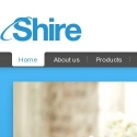 Shire reviews and complaints