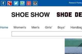 Shoe Show reviews and complaints