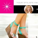 Shoedazzle reviews and complaints