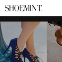 ShoeMint reviews and complaints