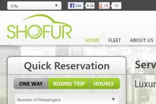 Shofur reviews and complaints