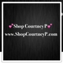 Shop Courtney P