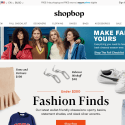 Shopbop reviews and complaints
