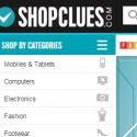 Shopclues reviews and complaints