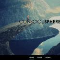 Shopconsciousphere