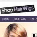 ShopHairWigs reviews and complaints