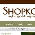 Shopko Optical
