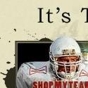 ShopMyTeam