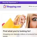 Shopping Com