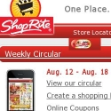 Shoprite reviews and complaints