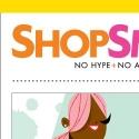 ShopSmart reviews and complaints
