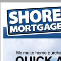 Shore Mortgage