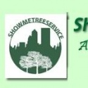 Show Me Tree Service reviews and complaints
