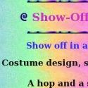 Show Off Las Vegas Costumes