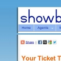 Showbiz LTD